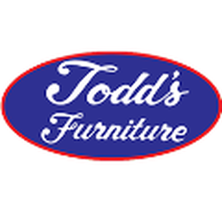 Merveilleux Photo Of Toddu0027s Furniture   Madisonville, KY, United States