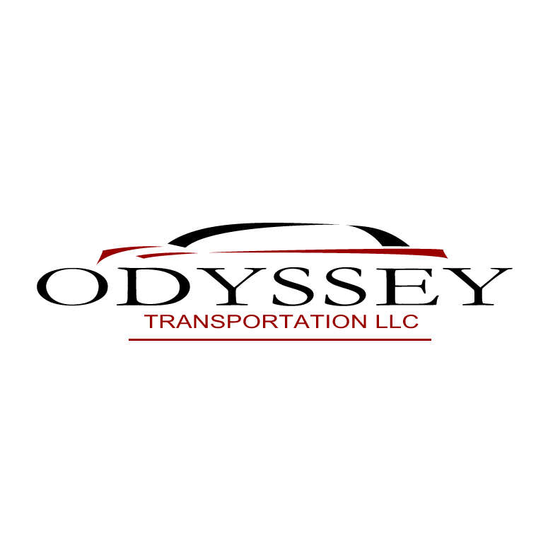 Odyssey Transportation: 2200 Front St, Manchester, NH