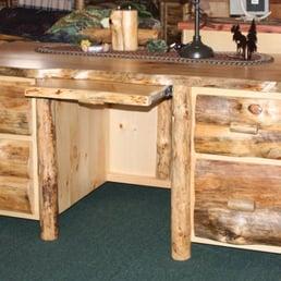 Good Photo Of Amish Furniture Warehouse   New London, WI, United States