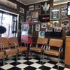 Roy's Barber & Style Shop: 136 Industrial Ave, Azle, TX