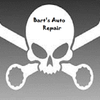 Barts Auto Repair: 4600 Idaville Rd, Tillamook, OR