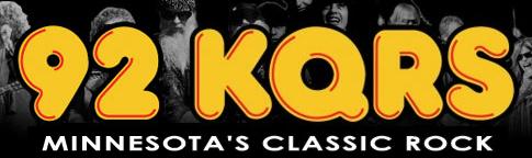 KQRS 925 FM