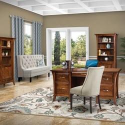 Prime Covered Bridge Furniture 12 Photos Furniture Stores Download Free Architecture Designs Scobabritishbridgeorg