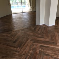 Photo Of Floors Direct Melbourne Fl United States 6 X 36