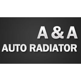 A A Auto Radiator Auto Reparaturen 1145 Washington