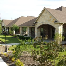 Photo Of Mayberry Gardens Assisted Living   Garland, TX, United States. The  Mayberry