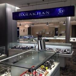 Darakjian jewelers jewelry downtown birmingham for Sell jewelry birmingham al