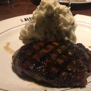 Steak Maui - Menu - J Alexander's Restaurant - Plantation