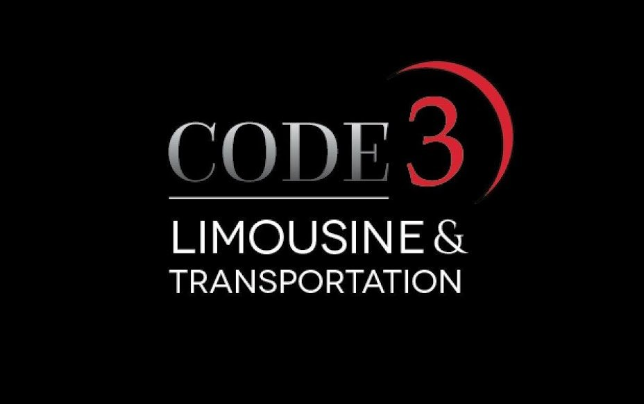 Code 3 Limousine & Transportation