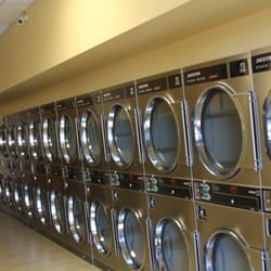 Best laundry near me may 2018 find nearby laundry reviews yelp ace laundromat solutioingenieria Image collections