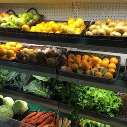 Cornucopia Natural Foods - 16 Reviews - Grocery - 2625 ...