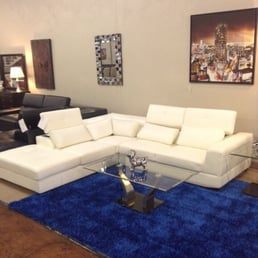 Knox Furniture Gallery 22 s Furniture Stores