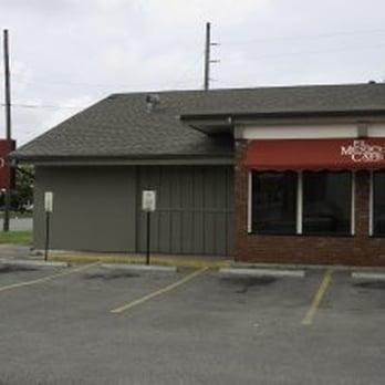 Image Result For El Mexico Cafe In Wichita Ks
