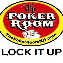 The Poker Room   Grosvenor Casinos