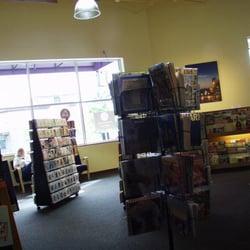 Photo Of University Book Bothell Wa United States