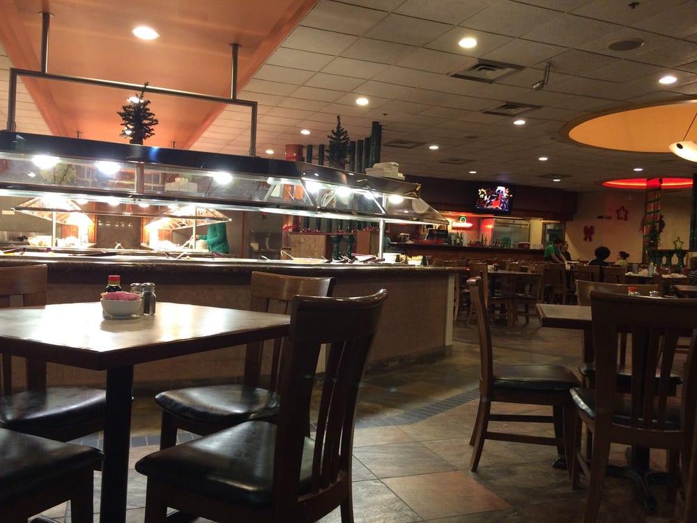 Cafe Ko Restaurant