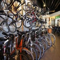 San Francisco Bicycle Rentals 79 Photos Amp 282 Reviews