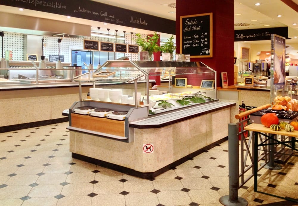 buffet im karstadt eimsb ttel fisch hausmannskost kuchen und desserts yelp. Black Bedroom Furniture Sets. Home Design Ideas