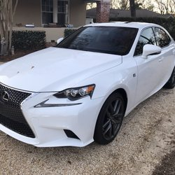 Jim Hudson Lexus - 12 Photos & 10 Reviews - Car Dealers - 3520 ...