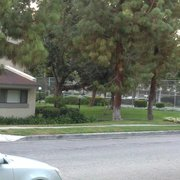 Our Neighbors Moved Photo Of Brookside Park Apartments   Redlands, CA,  United States. Rental Office