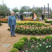... Photo Of Paul J Ciener Botanical Garden   Kernersville, NC, United  States ...