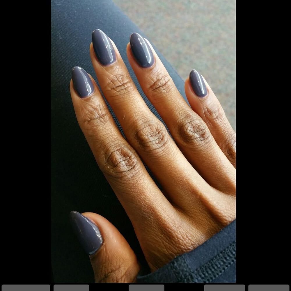 Classy Nails Spa - 127 Photos & 116 Reviews - Nail Salons - 2425 W ...
