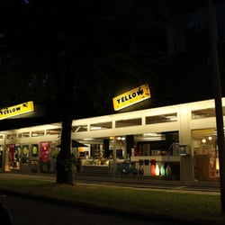 59d7dbdffc52d5 YELLOW Möbel - CLOSED - 19 Reviews - Furniture Stores - Hanauer ...