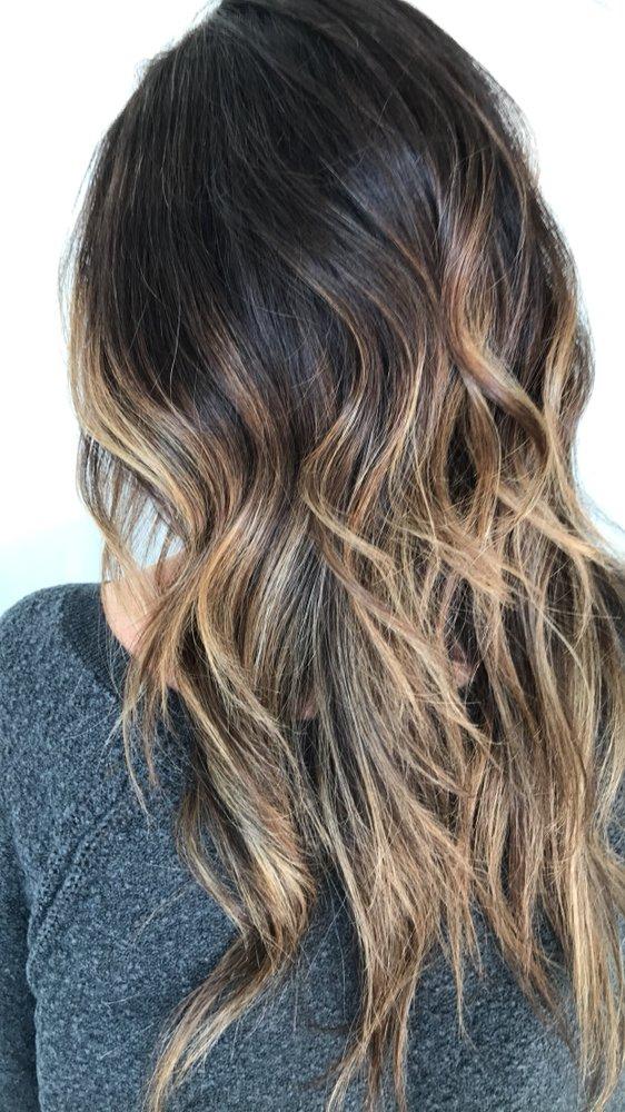 Stylist Hair Studio 67 Photos 27 Reviews Hair Stylists 5101