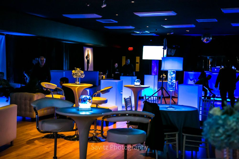 E Lounge: 807 Rt 70 W, Cherry Hill, NJ