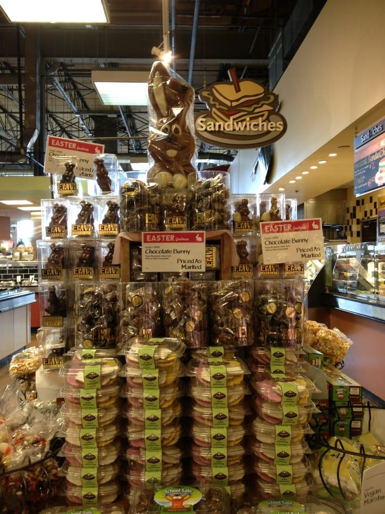 Whole Foods Edgewater Yelp
