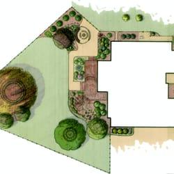 Jana Miller Landscape Design 13 Photos Landscaping