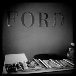 Ford Models - CLOSED - Employment Agencies - 291 Geary St