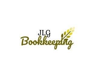 JLG Bookkeeping: Lyles, TN