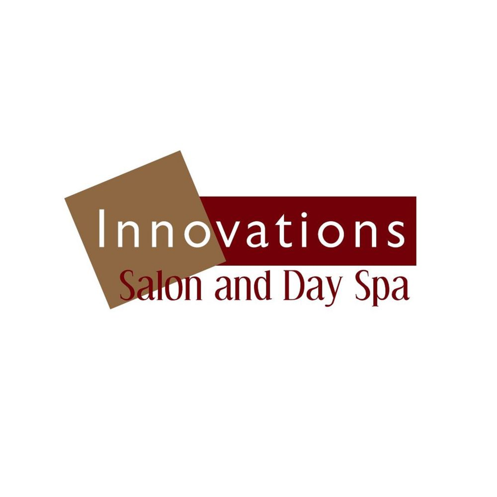 Innovations Salon And Day Spa: 2470 Patterson Rd, Grand Junction, CO