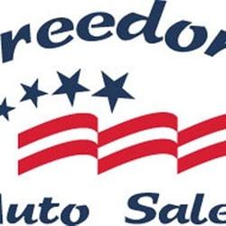 Freedom Auto Sales >> Freedom Auto Sales Car Dealers 5410 Airport Blvd Austin