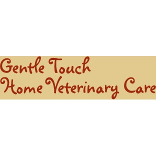 Gentle Touch Home Vet