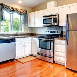 All Brand Appliance Service 68 Reviews Appliances