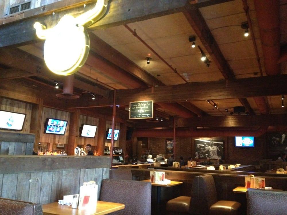 Restaurant menu, map for Black Angus Steakhouse located in , Lynnwood WA, 44th Ave downdupumf.gae: American, Steak.