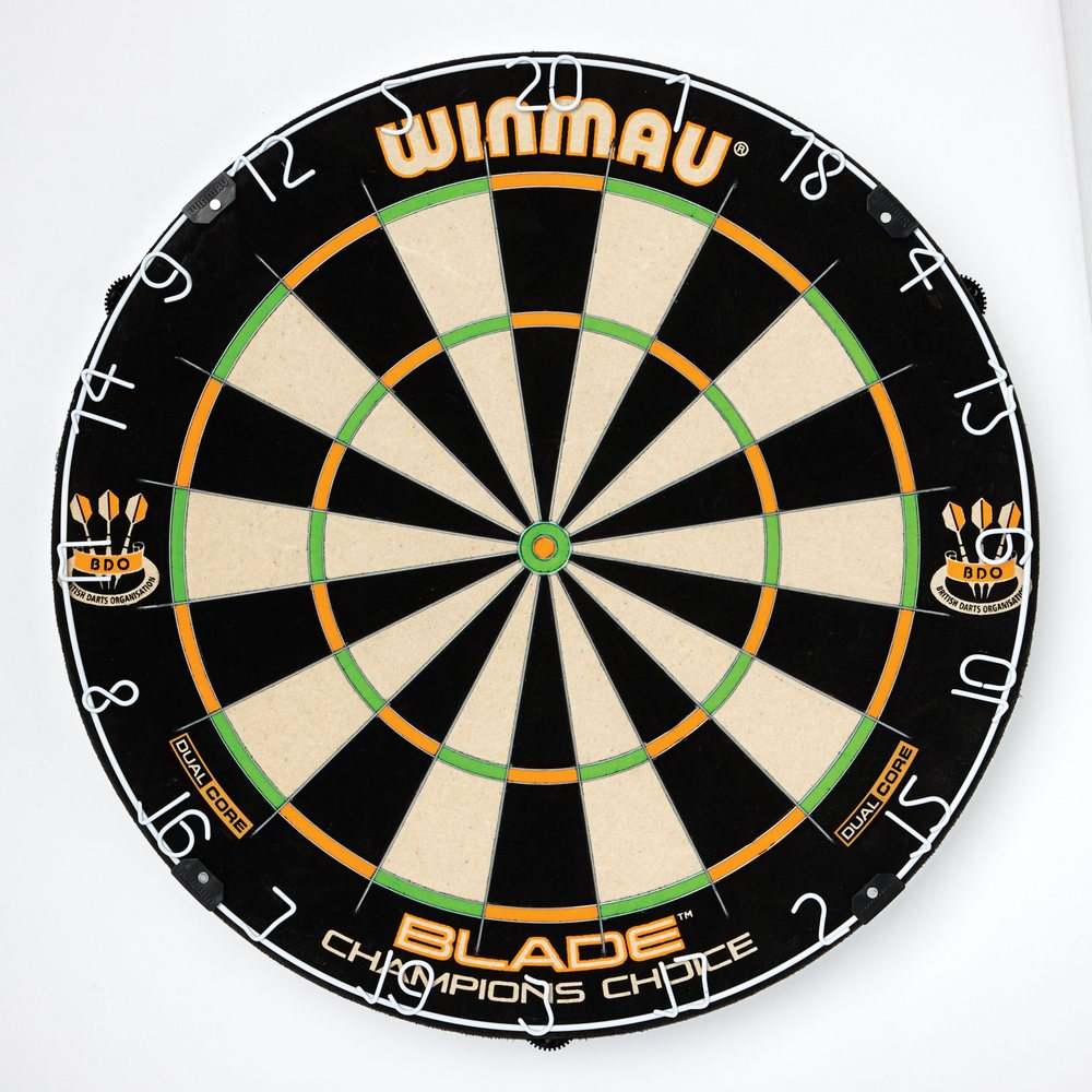 Woodway Darts & Supplies Inc.: 1198 Broadway, Somerville, MA