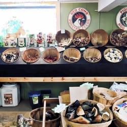 Trellis Farm Amp Garden 12 Reviews Pet Stores 2 N 492