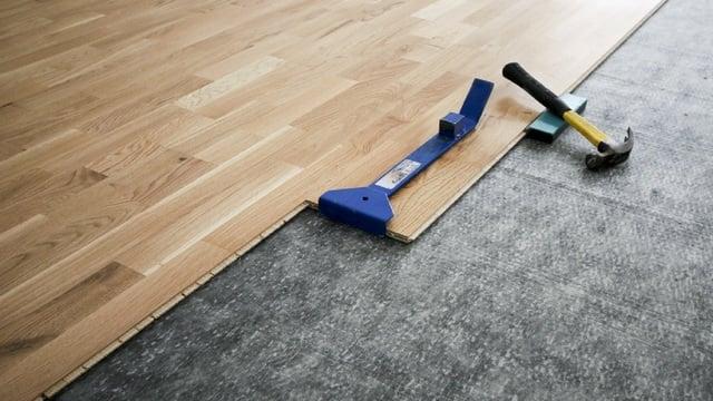 Oasis Laminate Floors Flooring Tiling 5 St Austell Close