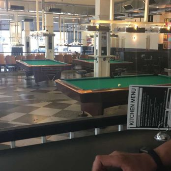 greenleaf s pool room 83 photos 76 reviews pool halls 100 n rh yelp com