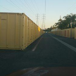 Photo Of Bolsa Ave Mini Storage   Westminster, CA, United States