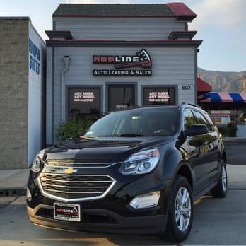 Redline Auto Leasing Sales 72 Photos 138 Reviews Car