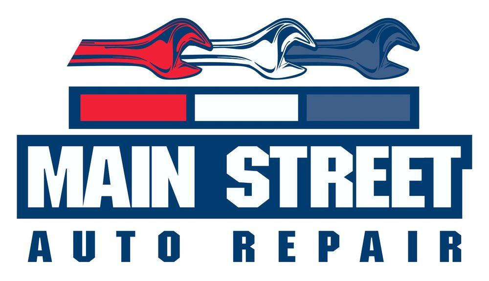 Main Street Auto Repair: 163 Main St, Cortland, NY