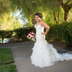 Tailor studio 310 photos 277 reviews sewing for Wedding dresses rancho cucamonga