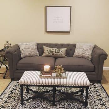 Jeromes Furniture San Marcos