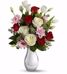 Suburban Floral Shoppe: 1210 Fifth Ave, Coraopolis, PA