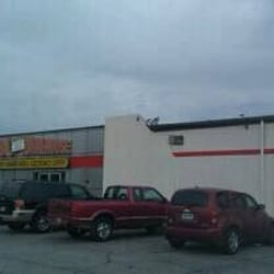 Abc Appliance Warehouse Appliances Amp Repair 4150 Bay