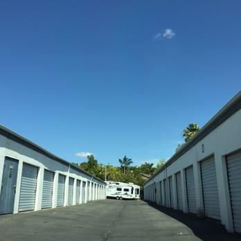 Photo Of Taylor Self Storage Vista Ca United States Lots